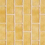 Панель ПВХ 250*2.7 Кирпич желтый