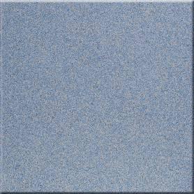Керамогранит непол. ST09 30 x 30 Estima