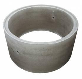 Кольцо Сафоново 1.5м 0.9м четверть КС-15-9ч