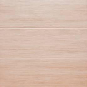 Керамогранит TIS GT-150 40x40 Natural Wood
