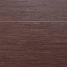 Керамогранит Oxford Pecan GT-152 40x40 Natural Wood