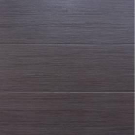 Керамогранит African Wenge GT-153 40 х 40 Natural Wood