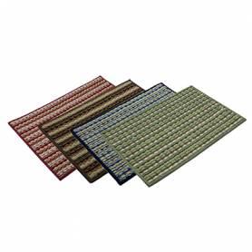 Коврик Spark 70х120см латекс VORTEX