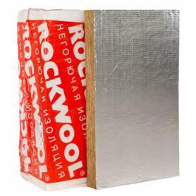 Роквул ФаерБаттс 2.4м.кв/0.12м.куб (1000х600х50)