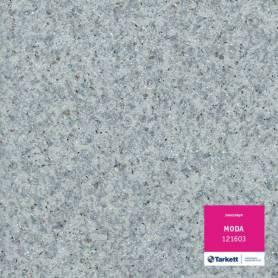Линолеум п/комм. Moda 121603 2.0м Tarkett (п/м)