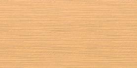 Планка VOX финишная янтарная 3.81м S-114