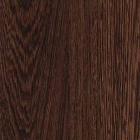 Ламинат Kronospan Quick Styl 7549 кл.33 1.727м.кв Венге классический (пачка)