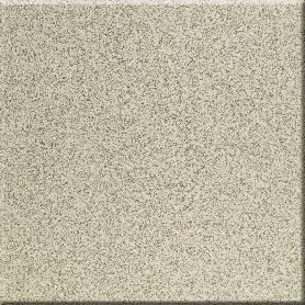 Керамогранит непол. ST05 30 x 30 Estima