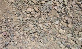 Щебеночно-песчаная смесь 25кг (ЩПС С-5)