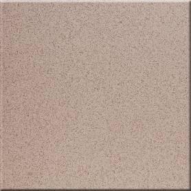 Керамогранит непол. ST02 30 x 30 Estima