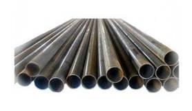 Труба d=57 3.5мм э/с  п/м